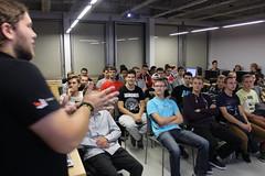 IMG_2196 (OZ Ynet) Tags: recruitment new members growing