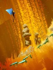 (PulseZET) Tags: abzu giantsquid 505games ue4 unrealengine4 reshade reshadeframework