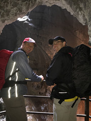 Turnfahrt 2016 (tvmerenschwand) Tags: turnfahrt berner oberland lauterbrunnen schilthorn james bond wandern