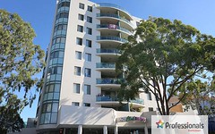 608/16-20 Meredith Street, Bankstown NSW