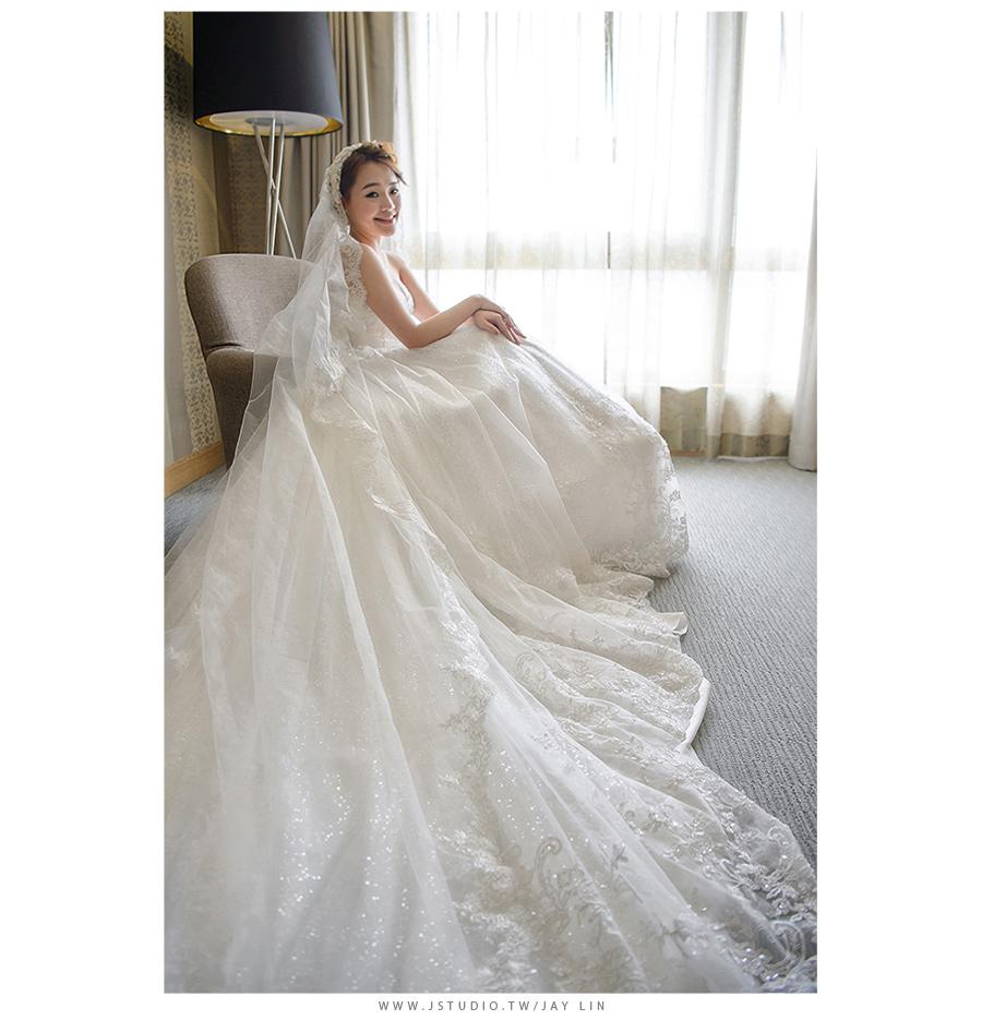 婚攝 翰品酒店 婚禮紀錄 婚禮攝影 推薦婚攝  JSTUDIO_0137