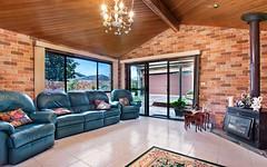 2 Torrens Street, Matraville NSW
