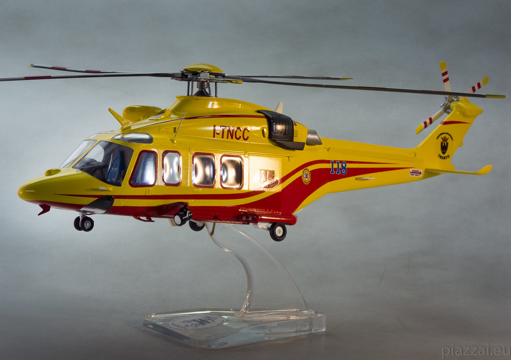 Elicottero Aw139 : The world s best photos of elicottero and model flickr