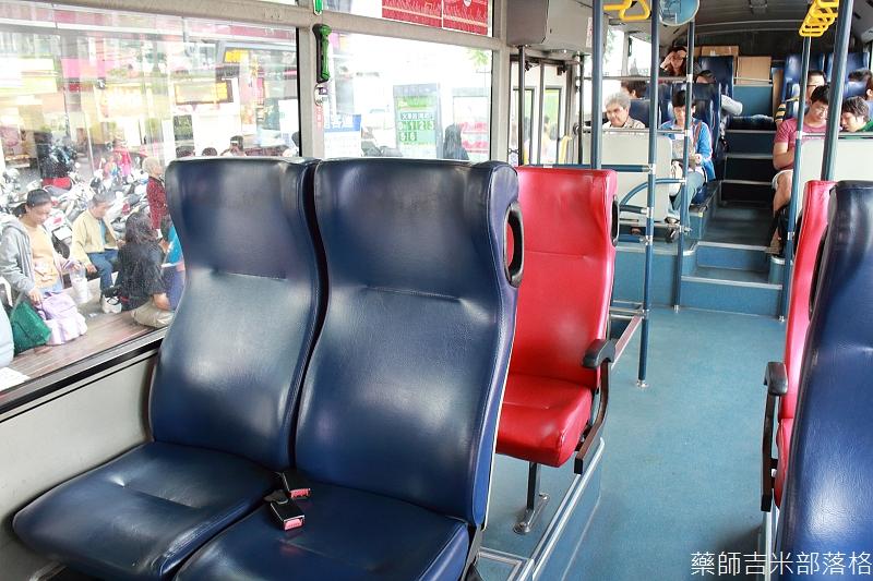 Taiwan_Shuttle_Bus_032