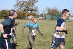 Sodbury Slog (Paul Langley Photography) Tags: race mud running run common slog chipping sodbury