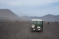 "Bromo-84 • <a style=""font-size:0.8em;"" href=""http://www.flickr.com/photos/83245328@N05/8175453897/"" target=""_blank"">View on Flickr</a>"