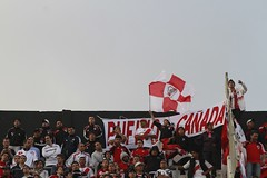 River vs. Unin VII (peretti) Tags: santafe argentina football buenosaires soccer afa ftbol riverplate unin aliento goles estadiomonumental hinchada primeradivisin fotografadeportiva federicoperetti canon7d