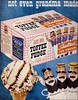 56 Gay 90s Toffee Fudge sealtest 1 (1950sUnlimited) Tags: food design desserts icecream 1950s packaging snacks 1960s dairy midcentury snackfood sealtest