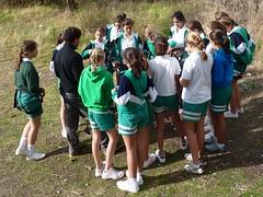 orvalle-excelencia-deporte (4)