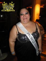 110312DSC00799 (CLUB BOUNCE) Tags: girl big bbw prom plussize promnight bbwlove bbwdating clubbounce sexybiggirls