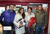 "Iratxe Arrechea y Eva Martinez padel campeonas 4 femenina torneo aniversario racket club fuengirola los pacos noviembre 2012 • <a style=""font-size:0.8em;"" href=""http://www.flickr.com/photos/68728055@N04/8182735623/"" target=""_blank"">View on Flickr</a>"