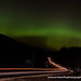 Northen Lights 11/13/12