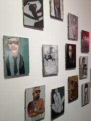 MediaMAP - iam Gallery