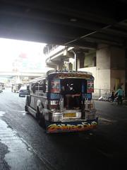 ZAMBOSUR (gendaiwakawa) Tags: philippines manila pasay jeepney libra 2012 2010 2013 zamboangadelsur pilillarizal eggtype lgsmotors patokjeepney december312012 january12013