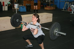 221 (WasatchCrossfit) Tags: 13nov2012