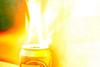 Fire (Rhian Ryan) Tags: speed fire shutter 7up flamable
