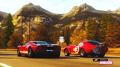 (avast ye cookie) Tags: ford creek cookie horizon forza shelby gt daytona gladstone coupe ye avast