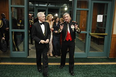2nd MAW, Ray Mabus, celebrate 237th Marine Corps Birthday (CherryPoint) Tags: birthday ball nc marine unitedstates aircraft navy wing 2nd corps secretary 237 2maw secnav marinecorpsairstationcherrypoint