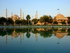 Blue mosque,  Istanbul (Frans.Sellies (off for a while)) Tags: world heritage turkey site minaret trkiye istanbul mosque unescoworldheritagesite unesco worldheritagesite turquie trkei list bluemosque reflexions unescoworldheritage istambul turkije turquia sultanahmet sites worldheritage weltkulturerbe whs estambul mosque camii turchia humanidad  moskee sultanahmetcamii turkei worldheritagelist welterbe moschee kulturerbe  stambul patrimoniodelahumanidad istanboel heritagesite unescowhs  ph717 patrimoinemondial  werelderfgoed vrldsarv   heritagelist werelderfgoedlijst       patriomonio p1380903