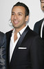 Howie Dorough of Backstreet Boys