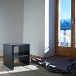 15.11.2012 - (c) View GmbH/Bernd Grundmann