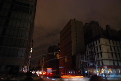 DSC_0325 (glazaro) Tags: newyorkcity usa america dark lights manhattan hurricane lower blackout