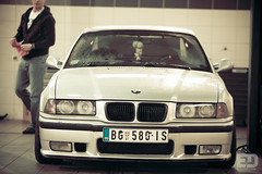 "BMW E36 • <a style=""font-size:0.8em;"" href=""http://www.flickr.com/photos/54523206@N03/8210164441/"" target=""_blank"">View on Flickr</a>"