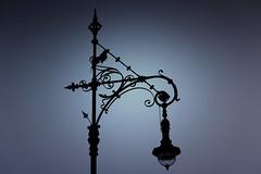 Berliner Lampen (CA_Rotwang) Tags: street light berlin art germany deutschland kunst hauptstadt strasenbeleuchtung