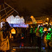 2012_11_valleyoflights_todmorden-23.jpg