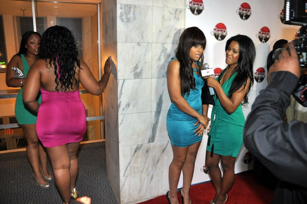 black ebony butt black girl pon