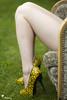 SNAKE (Phil3 (ex Bassapower)) Tags: girls hot cute sexy girl fashion shoe model women shoes pretty highheels awesome femme talon stunning belle heels jolie fille addiction addict filles sexylegs chaussures talons talonshauts talonsaiguilles talonhaut bassapower
