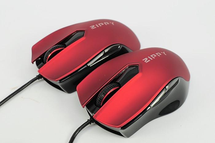 zippy-zms3510