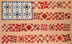old-glory-a-patriotic-sampler-quilt-pattern-21245484 (Fashion Graphics) Tags: old usa inspiration london art fashion illustration america print stars design clothing graphics screenprint glory stripes flag style icon images photographic direction trends american tshirts iconic pigment apparel plastisol