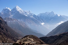 Vista (Scobie62) Tags: nepal himalaya khumbu khumjung easternregion