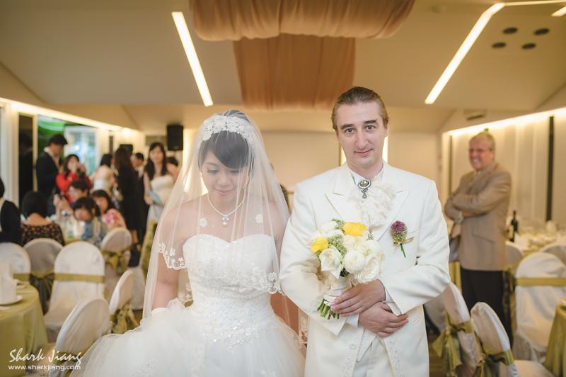 青青食尚, 婚攝, 婚宴,婚禮紀錄,婚禮攝影,2012.10.28-blog-0038