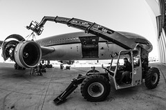 Fish Eye Lift (Pacific Aerospace Resources & Technologies) Tags: all interior aircraft engine gear landing 400 return maintenance airbus series service boeing douglas removal modification lockheed aging install 747 a320 b747 md11 l1011 dc10 mcdonnell dc9 dc8 b707 b737 a300 b767 installs b757 b727 md80 b777 a310 modifications b717 kabo