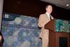 XII Encuentro Internacional sobre cultura democrática_Inauguración_27.11.2012_ACRM_014