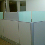 Cubical get a new look