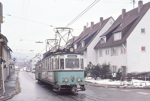 1978-02-23, END, Neuhausen