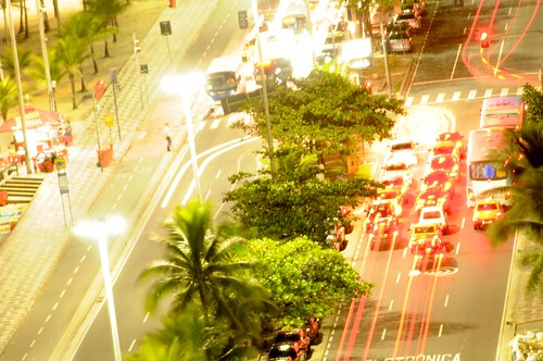 Rio de Janeiro 711