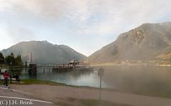 2012SEP20JHBR125di.jpg (Jan Hilbrand Brink) Tags: austria rack narrowgauge achensee achenseebahn stbenedikt s9206585