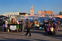 Marokko (bayernphoto) Tags: africa desert el morocco atlas maghreb souk afrika orient markt essaouira marokko fes kasbah nomade marrakesch fna wueste moschee djemaa garkueche gewuerze marokkaner gauklerplatz koenigsstaedte