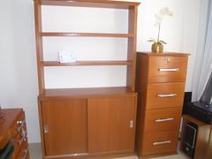 foto 5 (Manoel Gomes do Nascimento Filho) Tags: móveis marceneiro