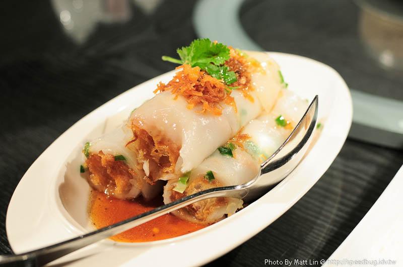 高雄港式料理 @小蟲記事簿