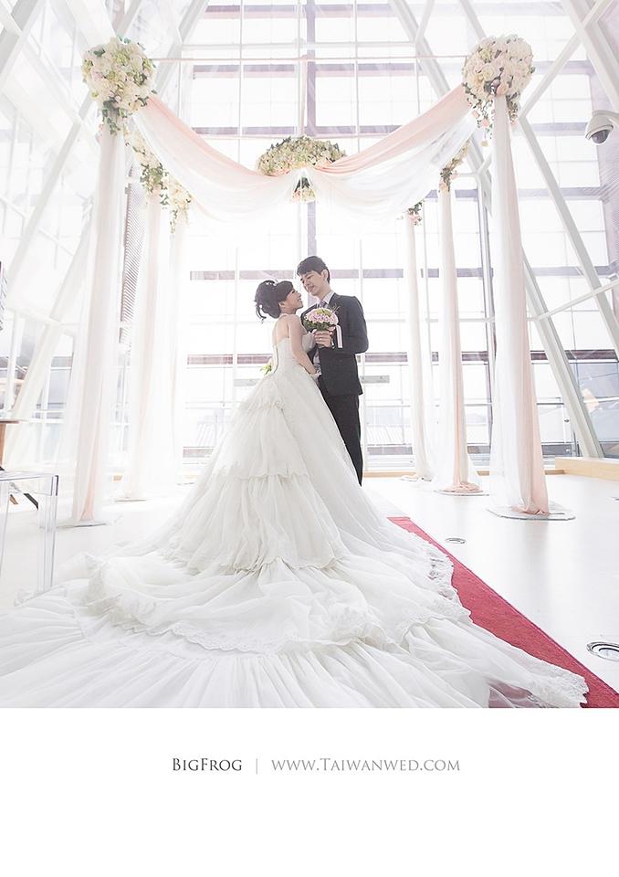 JianHung+YiHan-005