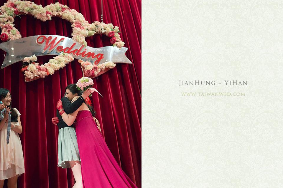 JianHung+YiHan-084