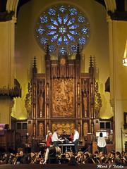 _1270564 (Mark J. Teleha) Tags: ohio church cleveland clevelandohio presbyterian churchofthecovenant gh1k markteleha markjteleha