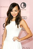"Ashley Madekwe ""Women In Entertainment Breakfast"" held at The Beverly Hills Hotel Los Angeles, California"