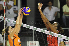 Sesi x Amil Campinas (Pru Leo) Tags: sports de times volleyball jogo esportes volley quadra mikasa feminino vlei ginsio superliga