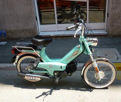 Tomos 004-001